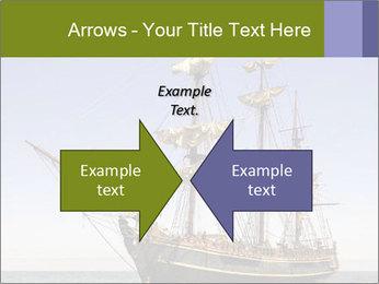 0000079298 PowerPoint Templates - Slide 90