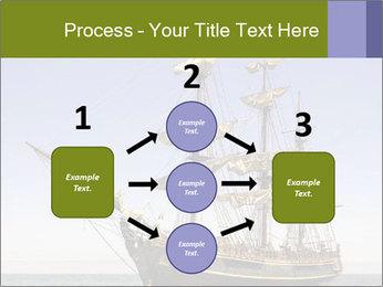 0000079298 PowerPoint Templates - Slide 92