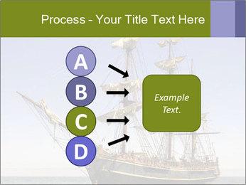0000079298 PowerPoint Templates - Slide 94