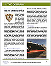 0000079298 Word Templates - Page 3