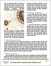 0000079298 Word Templates - Page 4