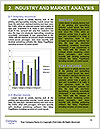 0000079298 Word Templates - Page 6
