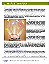 0000079298 Word Templates - Page 8