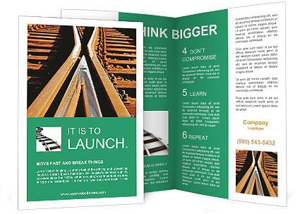 0000079299 Brochure Templates