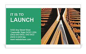 0000079299 Business Card Templates