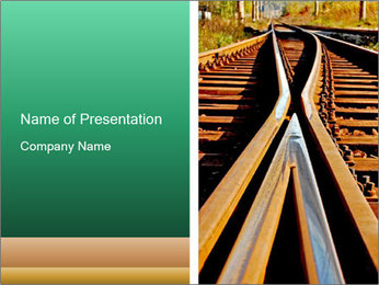 0000079299 PowerPoint Templates - Slide 1