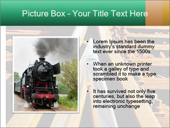 0000079299 PowerPoint Templates - Slide 13