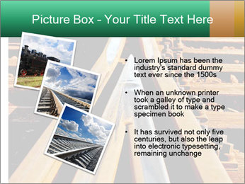 0000079299 PowerPoint Templates - Slide 17
