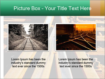 0000079299 PowerPoint Templates - Slide 18