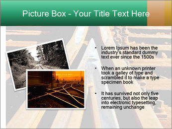 0000079299 PowerPoint Templates - Slide 20