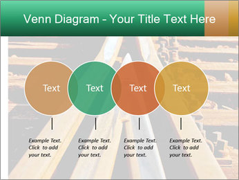0000079299 PowerPoint Templates - Slide 32