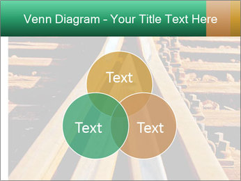 0000079299 PowerPoint Templates - Slide 33