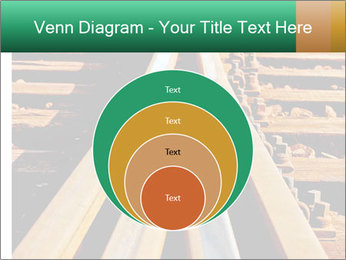 0000079299 PowerPoint Templates - Slide 34