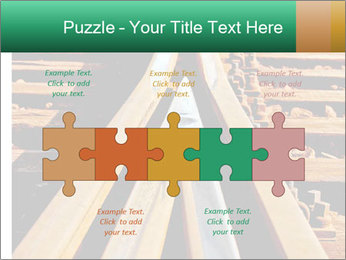 0000079299 PowerPoint Templates - Slide 41