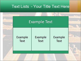 0000079299 PowerPoint Templates - Slide 59
