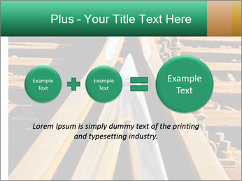 0000079299 PowerPoint Templates - Slide 75
