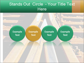 0000079299 PowerPoint Templates - Slide 76