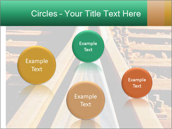 0000079299 PowerPoint Templates - Slide 77