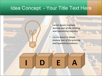 0000079299 PowerPoint Templates - Slide 80