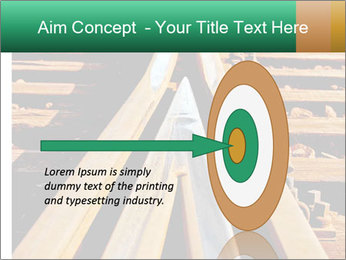 0000079299 PowerPoint Templates - Slide 83
