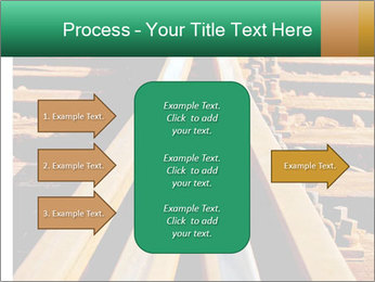 0000079299 PowerPoint Templates - Slide 85