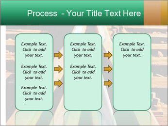 0000079299 PowerPoint Templates - Slide 86