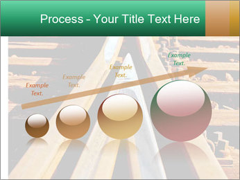 0000079299 PowerPoint Templates - Slide 87