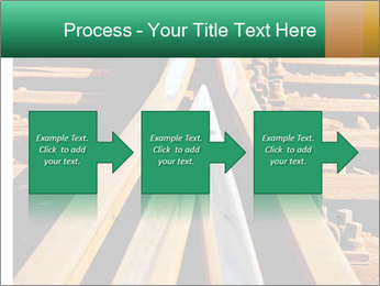 0000079299 PowerPoint Templates - Slide 88