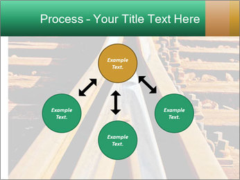 0000079299 PowerPoint Templates - Slide 91