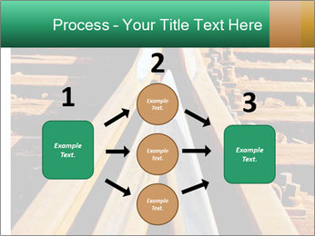 0000079299 PowerPoint Templates - Slide 92