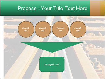 0000079299 PowerPoint Templates - Slide 93