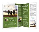 0000079300 Brochure Template