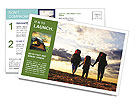 0000079300 Postcard Template
