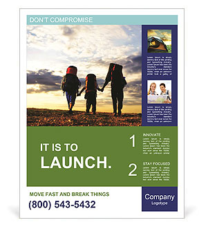 0000079300 Poster Template