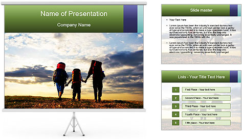 0000079300 PowerPoint Template
