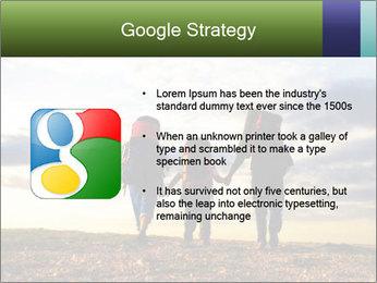 0000079300 PowerPoint Template - Slide 10