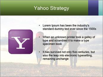 0000079300 PowerPoint Template - Slide 11