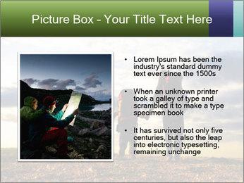 0000079300 PowerPoint Template - Slide 13