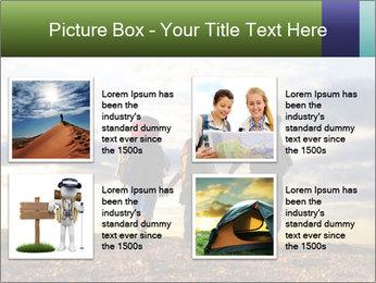 0000079300 PowerPoint Template - Slide 14