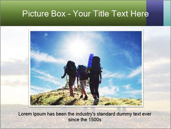 0000079300 PowerPoint Template - Slide 15