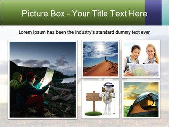 0000079300 PowerPoint Template - Slide 19