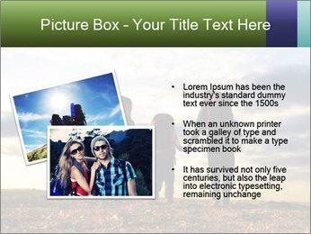 0000079300 PowerPoint Template - Slide 20