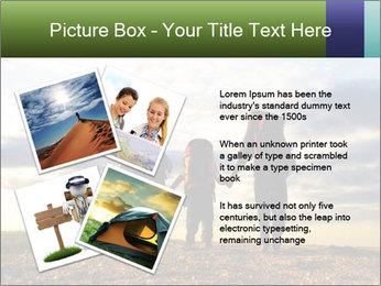 0000079300 PowerPoint Template - Slide 23