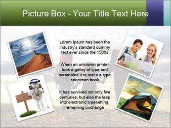 0000079300 PowerPoint Template - Slide 24