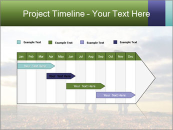 0000079300 PowerPoint Template - Slide 25