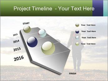 0000079300 PowerPoint Template - Slide 26