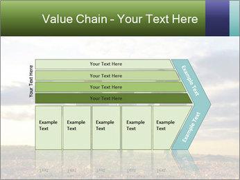 0000079300 PowerPoint Template - Slide 27