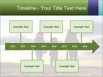 0000079300 PowerPoint Template - Slide 28