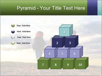 0000079300 PowerPoint Template - Slide 31