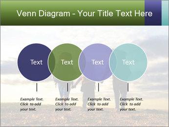 0000079300 PowerPoint Template - Slide 32